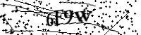 Inserisci le lettere qui sotto