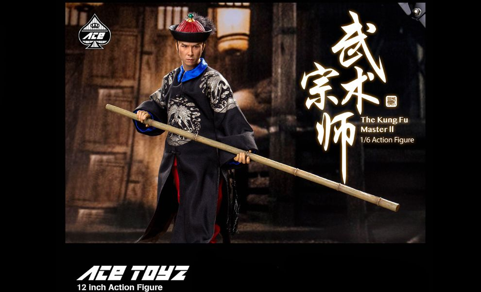 Ace-Toyz-AT-008-Kung-Fu-Master-2-Set-ONCE-UPON-A-TIME-IN-CHINA