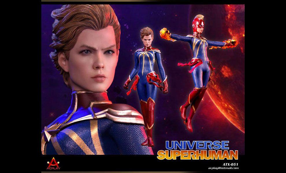 ACPLAY-ATX051-Universe-Superhuman--Full-Figure