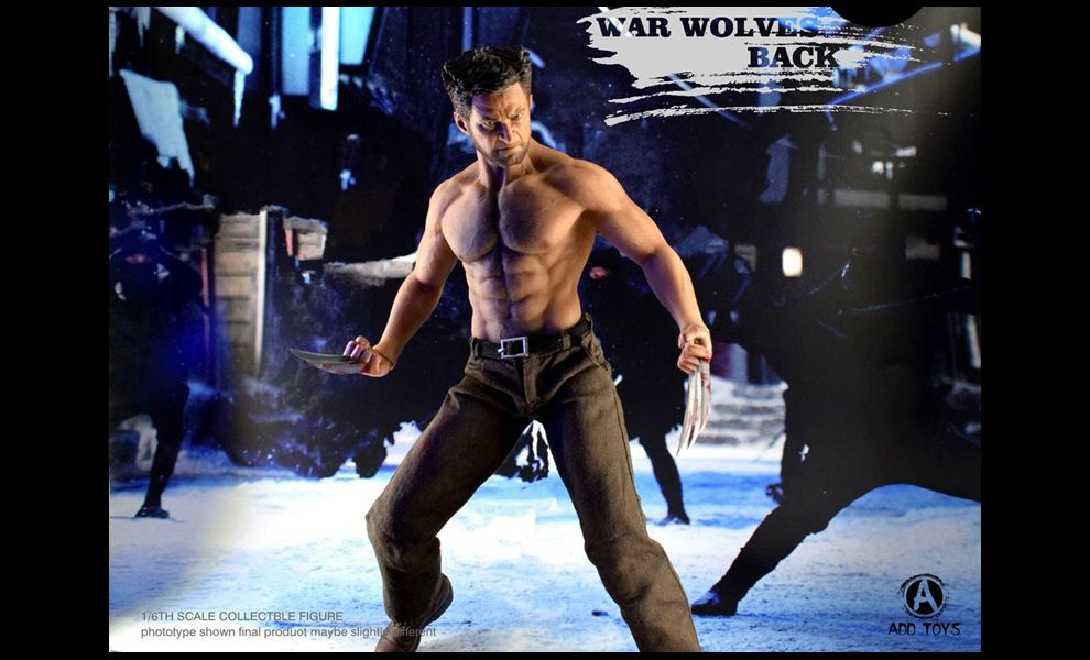 ADD-TOYS-AD02-WAR-WOLVE-MUSCLE-VERSION-WOLVERINE