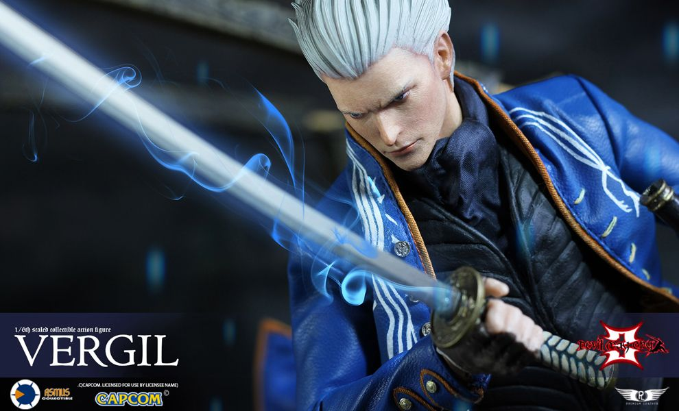 Asmus-Toys-DMC002-The-Devil-May-Cry-III-Vergil-Devil-May-Cry-3-Vergil