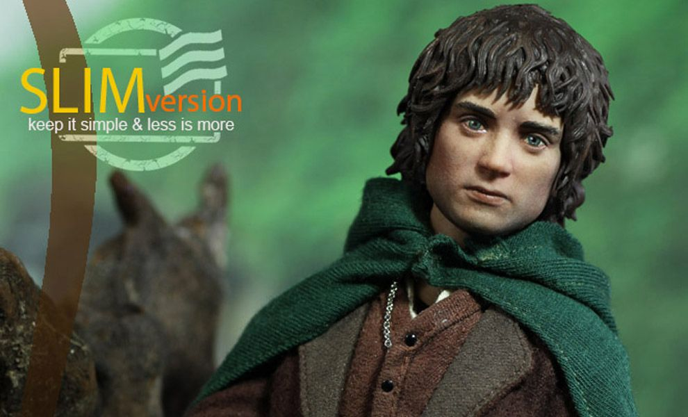 Asmus-Toys-LOTR014S-Frodo-Slim-Version-The-Lord-of-The-Ring-frodo-baggins