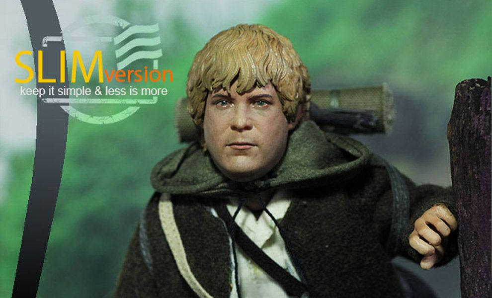 Asmus-Toys-LOTR015S-Sam-Slim-Version-The-Lord-of-The-Ring-Sam-Figure