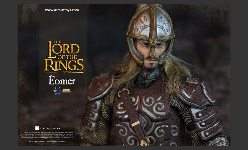ASMUS-TOYS-LOTR11-LORD-OF-THE-RINGS-EOMER