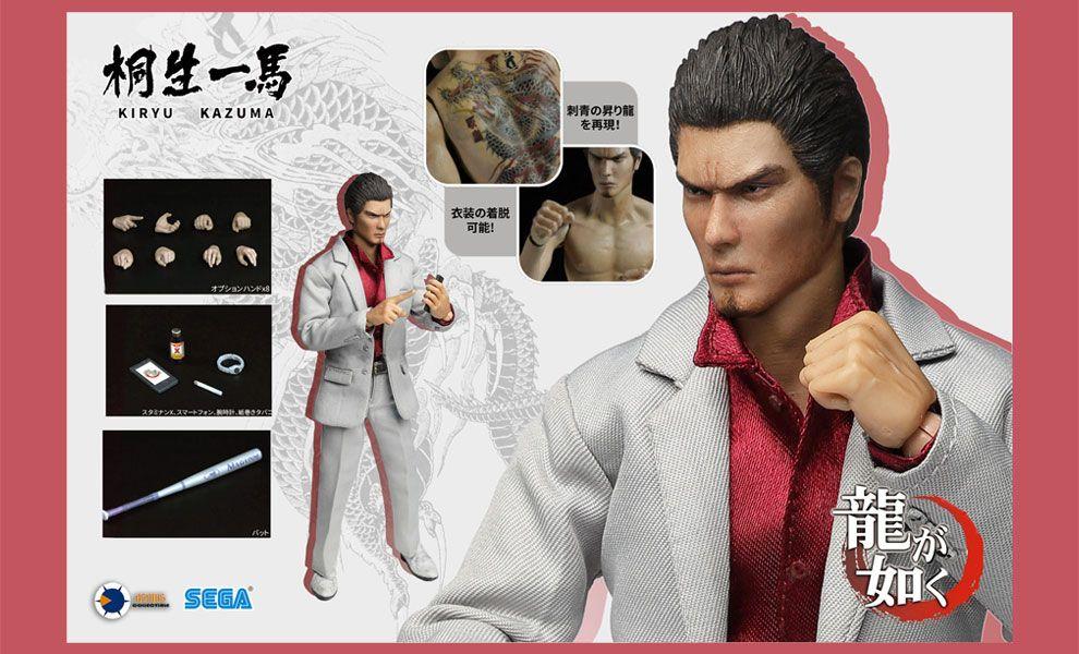 Asmus-Toys-YAKU01A-Yakuza-Ultimate-8-Kiryu-Kazuma-Collectible-Action-Figure