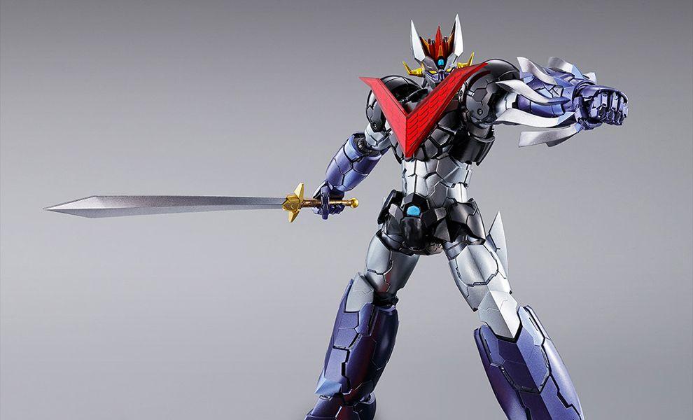 BANDAI-Metal-Build-Great-Mazinger-Infinity