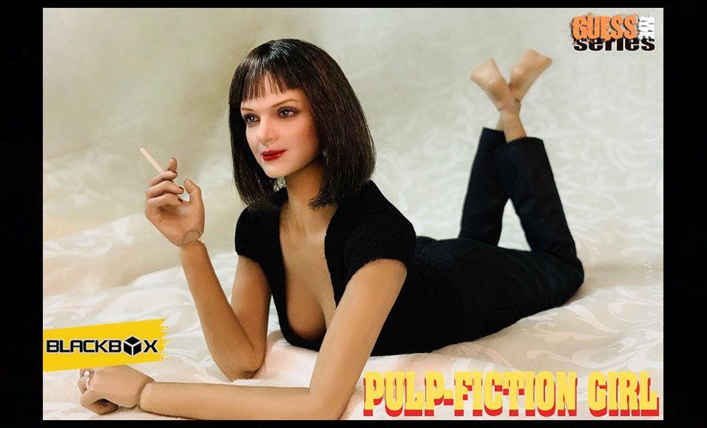 BLACKBOX-BBT9011-PULPFICTION-GIRL-GUESS-ME-SERIES