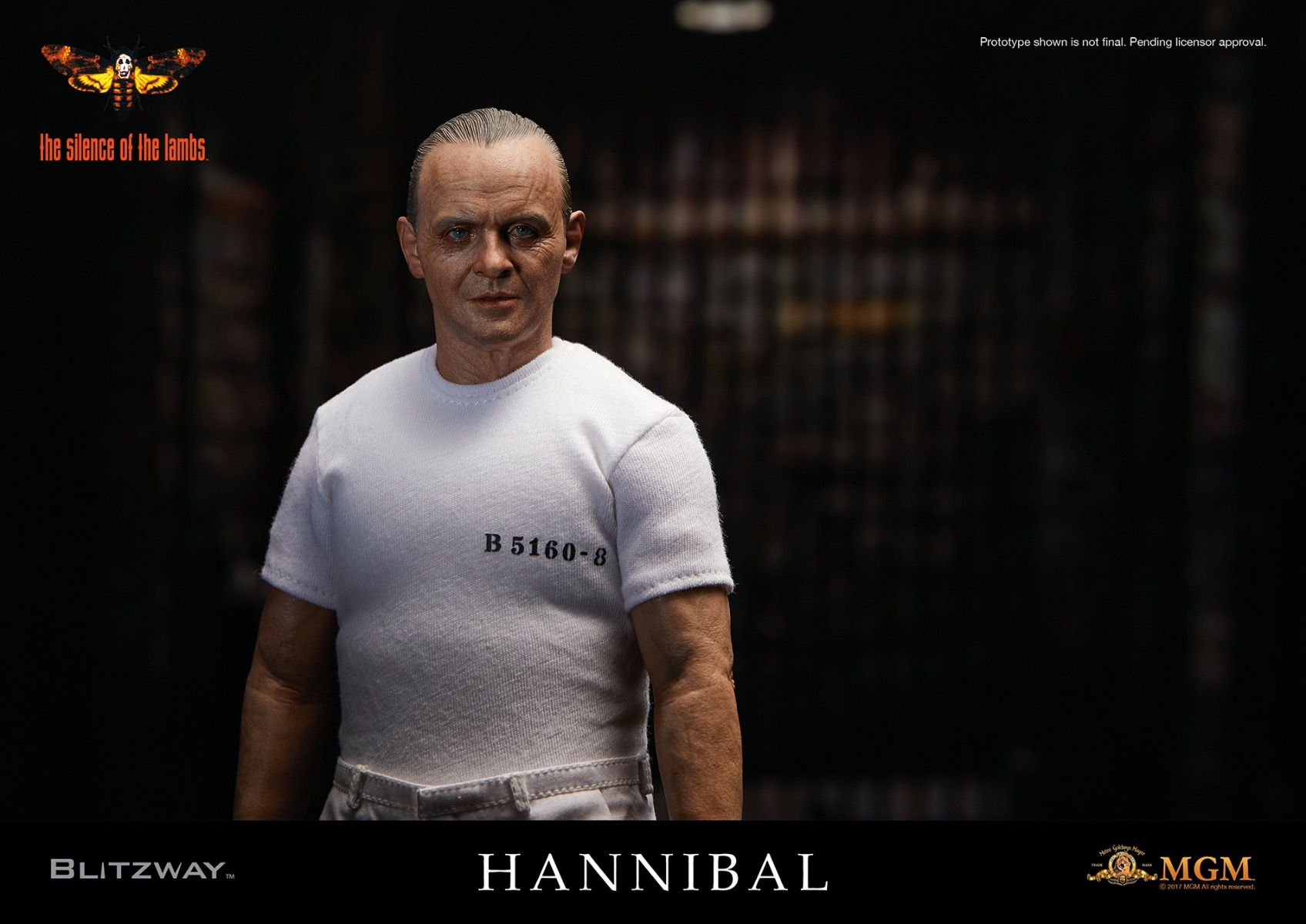 "an analysis of hannibal in the silence of the lambs Fictional character analysis hannibal lecter from  (""hannibal rising"", ""silence of the lambs"",  more about essay fictional character analysis hannibal."