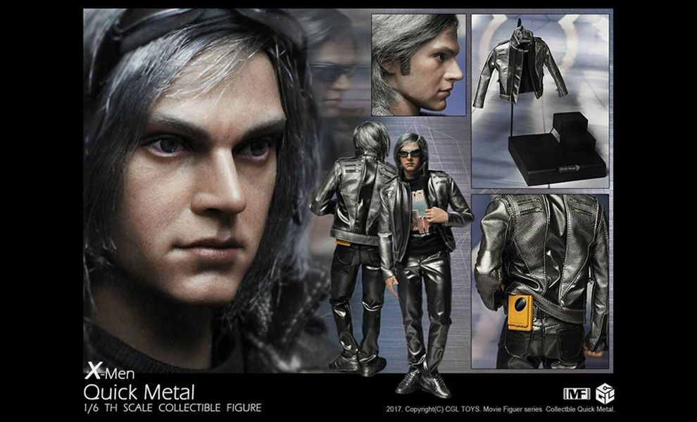 CGL-TOYS-MF09-Quiksilver-X-MEN-QUICK-METAL