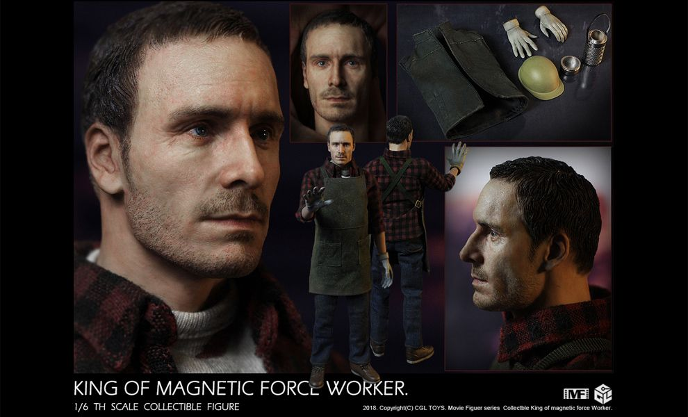 CGL-TOYS-MF12-X-MEN-KING-OF-MAGNETIC-FORCE-WORKER-MICHAEL-FASSBENDER