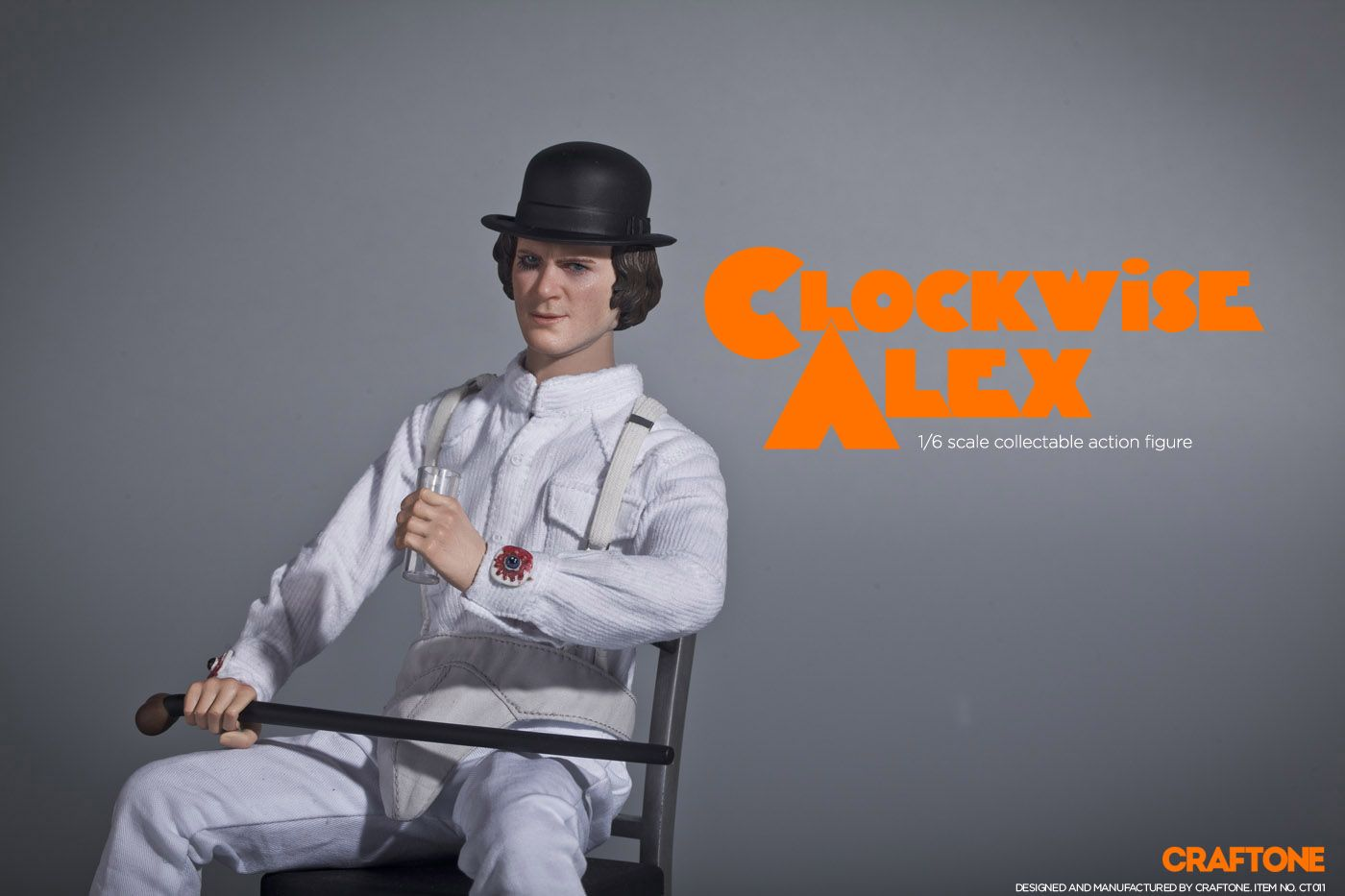 anti hero on clockwork orange and the In the age of the anti-hero, (think the lannisters and the underwoods) a clockwork orange's hero, alex, stands out as a prototype and prime example of a strange but.