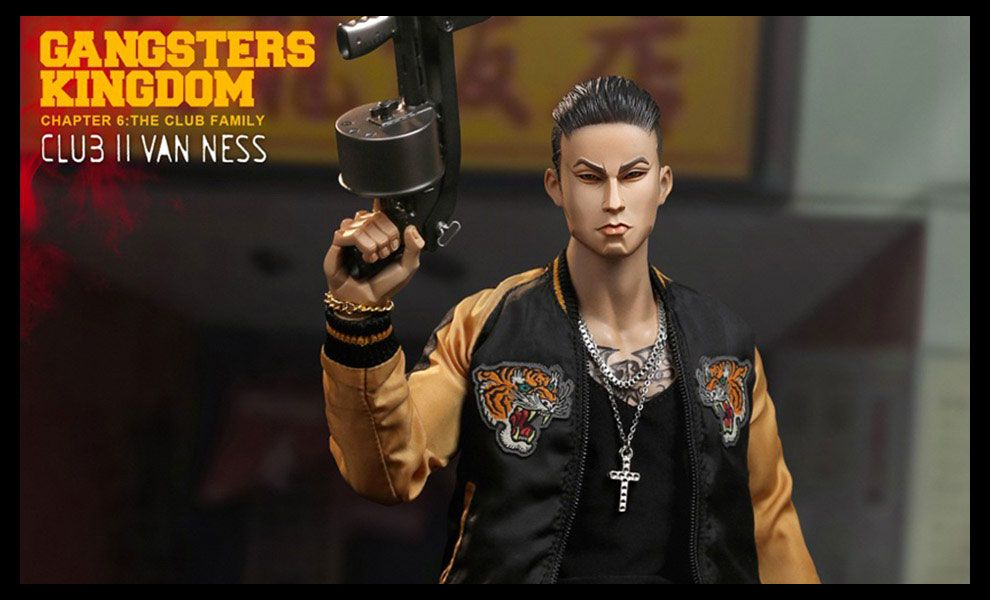 DAMTOYS-GK017-Gangsters-Kingdom-Club-2-Van-Ness