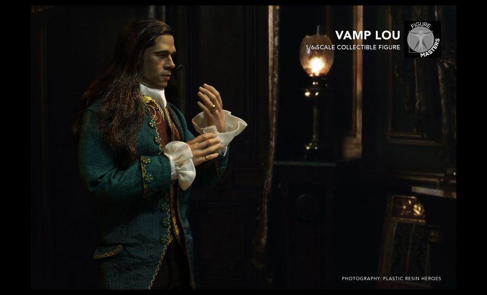 Figure-Masters-Interview-with-the-Vampire-Vampire-Louis-Brad-Pitt-Louis-de-Pointe-du-Lac