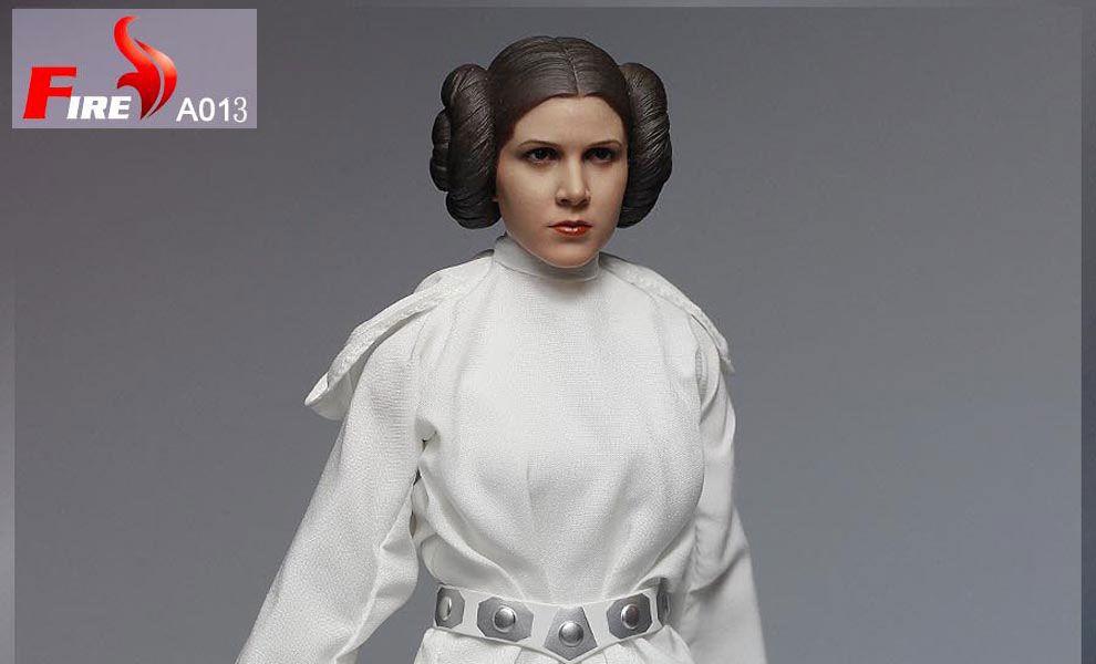 Fire-Toys-A013-Star-Wars-Princess-Leya