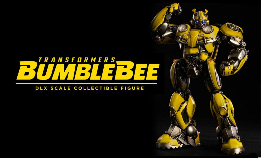 Hasbro-x-3A-BUMBLEBEE-Transformers-BUMBLEBEE-DLX-Scale-Collectible-Series