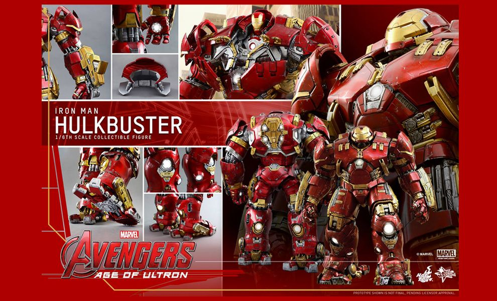 HOT-TOYS-MMS285-AVENGERS-AGE-OF-ULTRON-IRON-MAN-HULKBUSTER