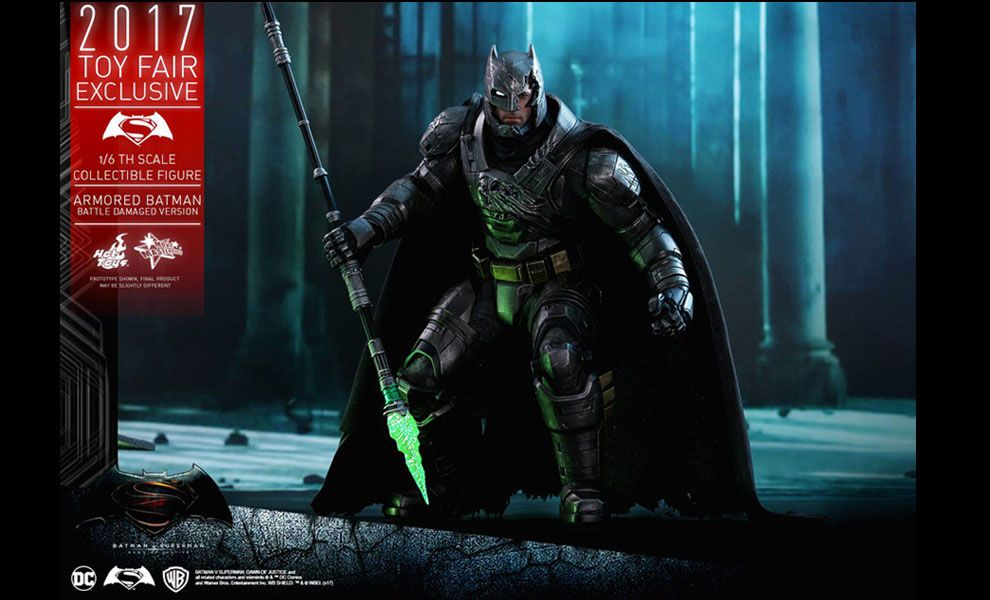 HOT-TOYS-MMS417-TOY-FAIR-EXCLUSIVE-ARMORED-BATMAN