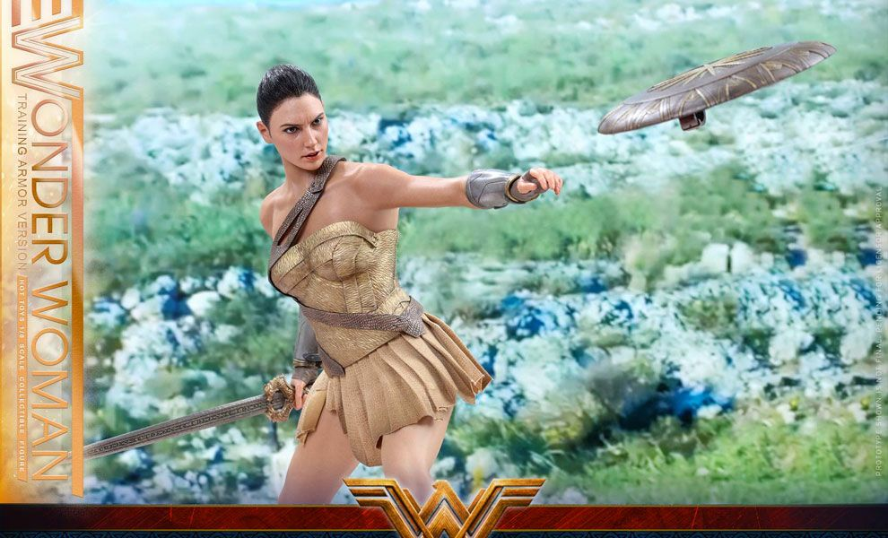 HOT-TOYS-MMS424-WONDER-WOMAN-TRAINING-ARMOR-VERSION-NORMAL