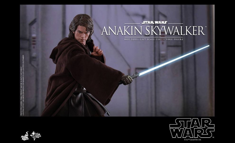 HOT-TOYS-MMS437-STAR-WARS-EPISODE-III-REVENGE-OF-THE-SITH-ANAKIN-SKYWALKER