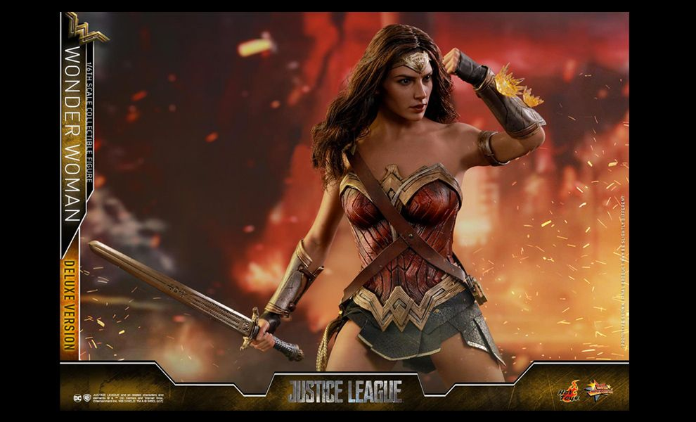 HOT-TOYS-MMS451-JUSTICE-LEAGUE-WONDER-WOMAN-DELUXE-VERSION