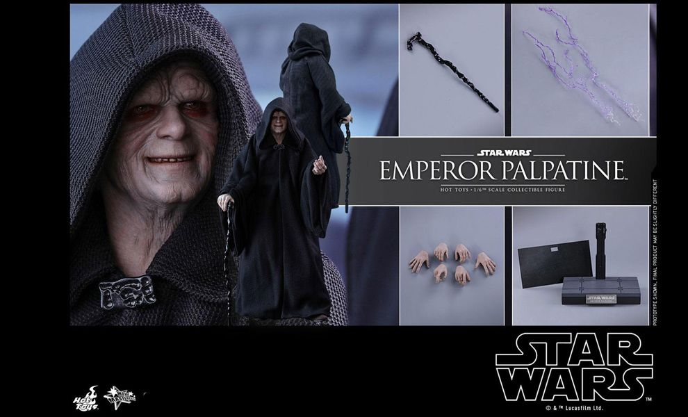 HOT-TOYS-MMS468-STAR-WARS-EPISODE-VI-RETURN-OF-THE-JEDI-EMPEROR-PALPATINE