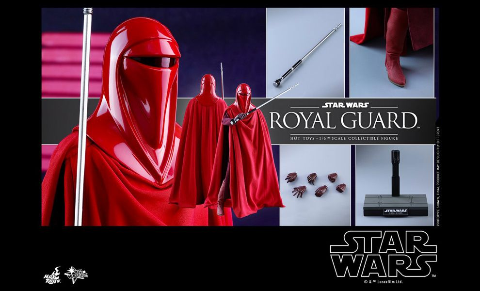 HOT-TOYS-MMS469-STAR-WARS-EPISODE-VI-RETURN-OF-THE-JEDI-ROYAL-GUARD