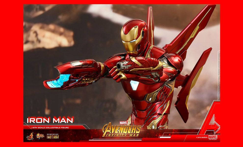 HOT-TOYS-MMS473D23-AVENGERS-INFINITY-WAR-IRON-MAN