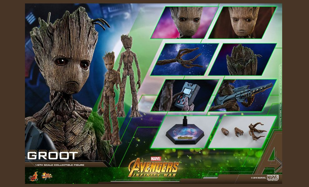 HOT-TOYS-MMS475-AVENGERS-INFINITY-WAR-GROOT