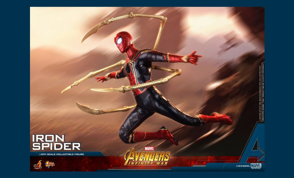 HOT-TOYS-MMS482-AVENGERS-INFINITY-WAR-IRON-SPIDER