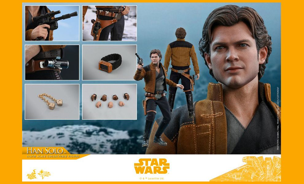 HOT-TOYS-MMS491-STAR-WARS-HAN-SOLO