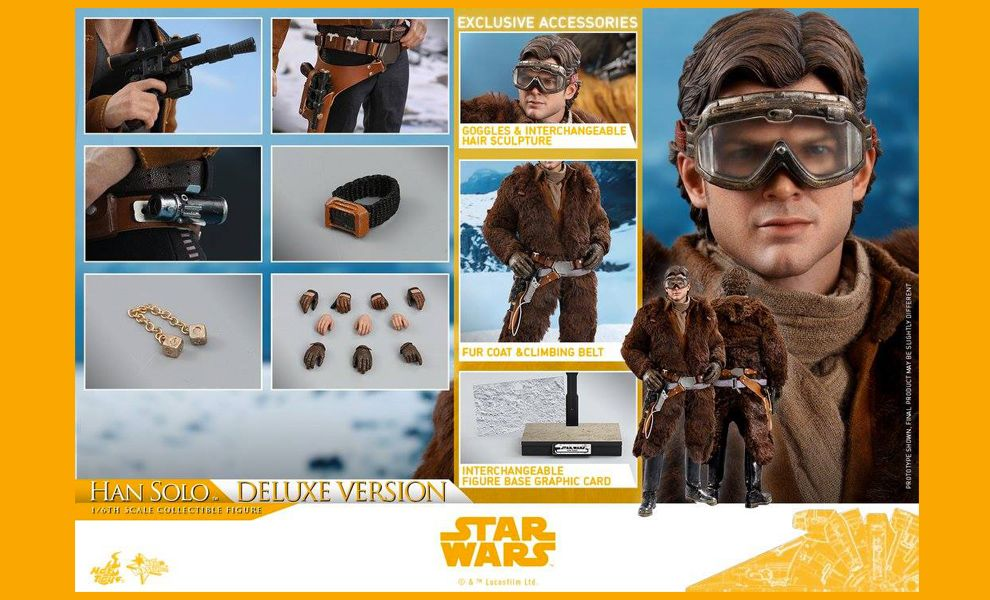 HOT-TOYS-MMS492-STAR-WARS-HAN-SOLO-DELUXE-VERSION
