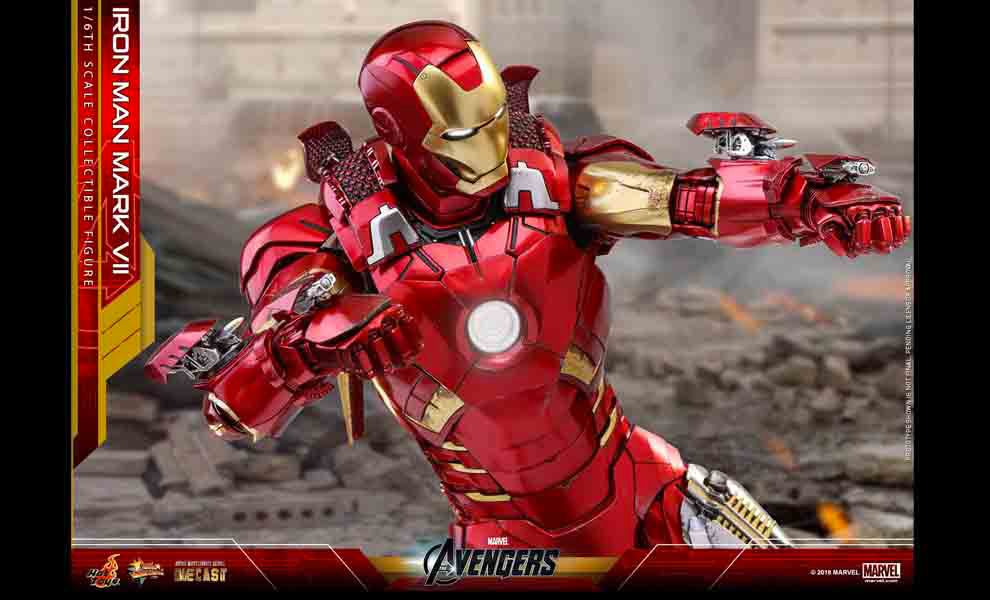 HOT-TOYS-MMS500D27-THE-AVENGERS-IRON-MAN-MARK-VII