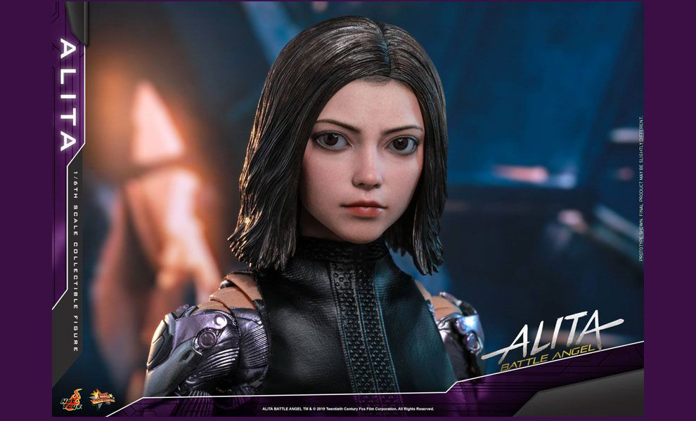 Hot-Toys-MMS520-Alita-Battle-Angel
