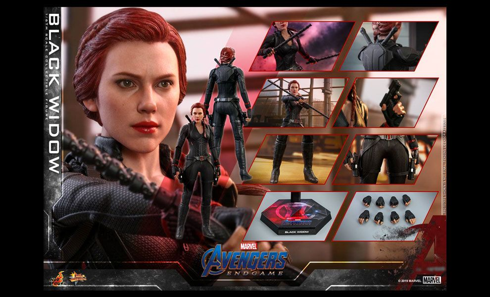 HOT-TOYS-MMS536-Avengers-Endgame-Black-Widow