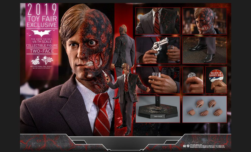 Hot-Toys-MMS546-The-Dark-Knight-Two-Face-Toy-Fair-2019-Exclusive-Banner