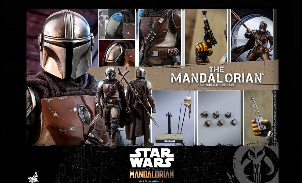 HOT-TOYS-TMS007-STAR-WARS-THE-MANDALORIAN-BANNER