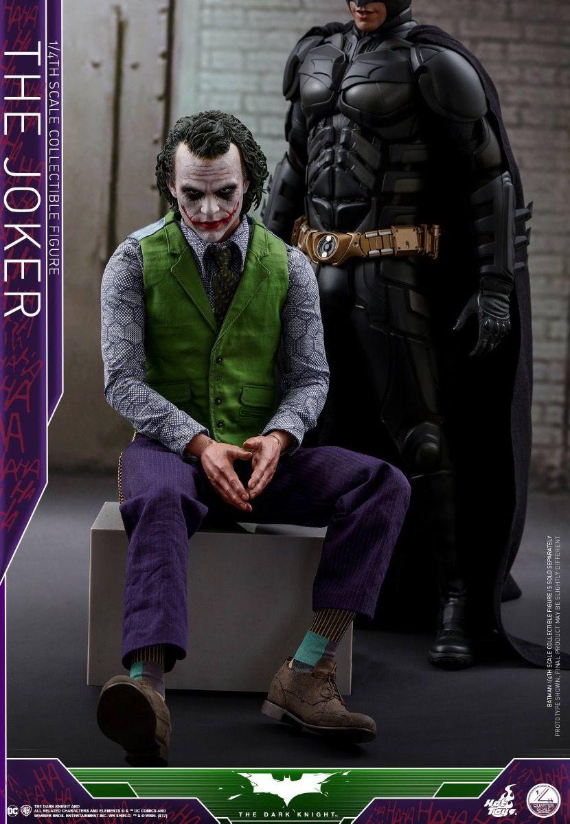 joker hot