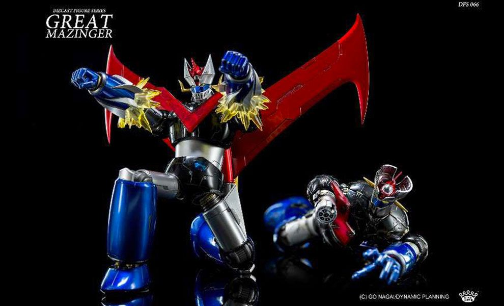 KING-ARTS-DFS066-GREAT-MAZINGER-DIE-CAST-FIGURES-SERIES