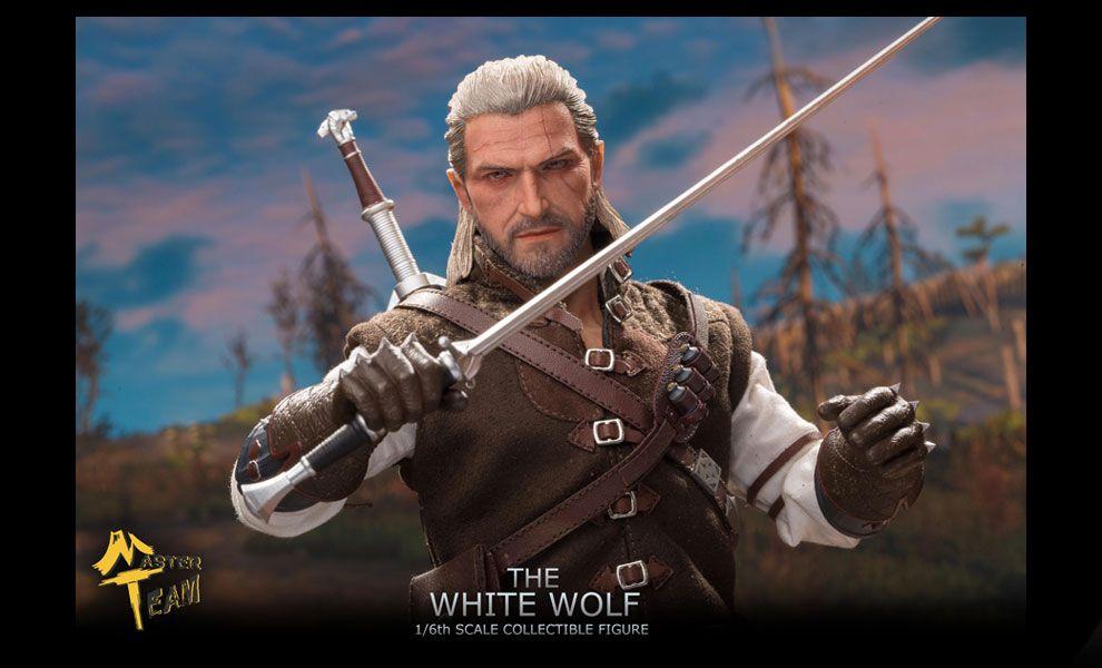 Master-Team-MTT001-Demon-Hunter-White-Wolf-Geralt