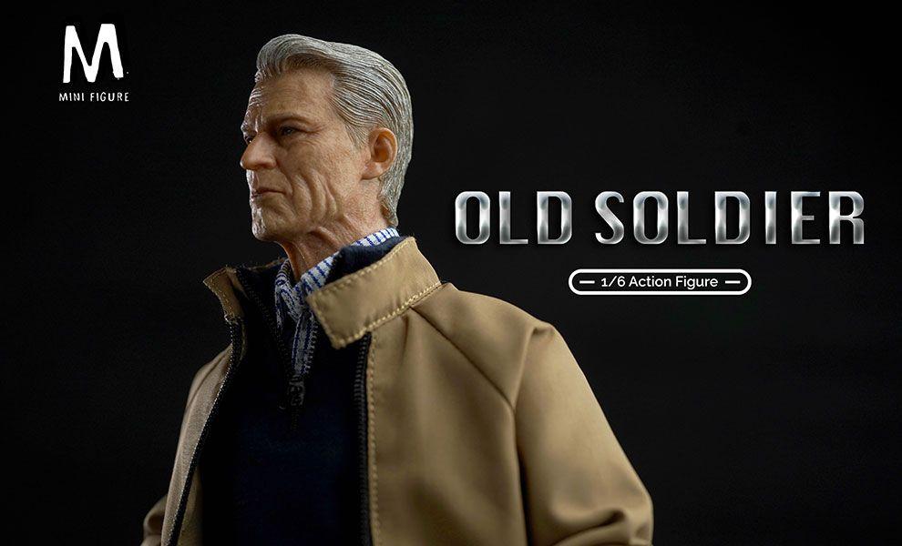 Mini-Figure-Min-002-Captain-America-Avengers-Endgame-Old-Man-Old-Soldier