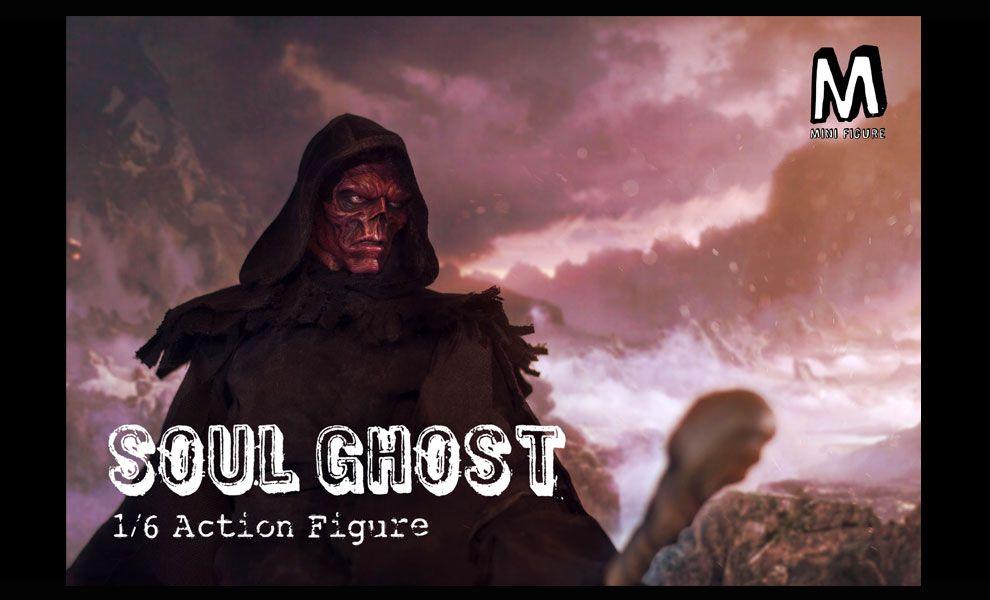 Mini-MIN-001-Avengers-EndGame-Red-Skull-Soul-Ghost-full-set