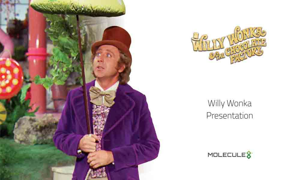 Molecule8-Willy-Wonka-&-the-Chocolate-Factory-Gene-Wilder
