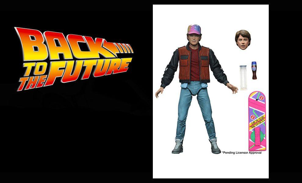 NECA_Ritorno_al_futuro_back_to_the_future_action_figure_Marty_McFly-BANNER