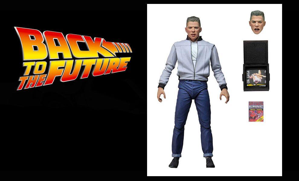 NECA_Ritorno_al_futuro_back_to_the_future_action_figure_Ultimate-Biff-BANNER