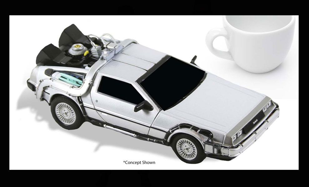 NECA_Ritorno_al_futuro_back_to_the_future_Time-Machine-Delorean-diecast-banner