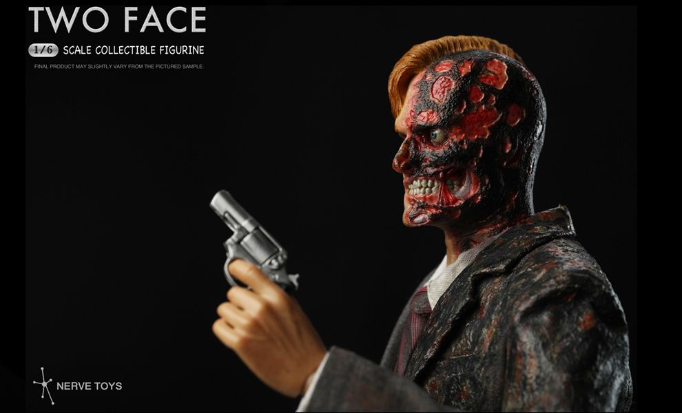 NERVE-TOYS--NT-001-THE-DARK-KNIGHT-TWO-FACE-HARVEY-DENT