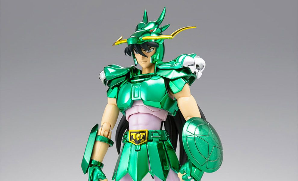 SAINT-CLOTH-MYTH-DRAGON-SHIRYU-REV-VERSION