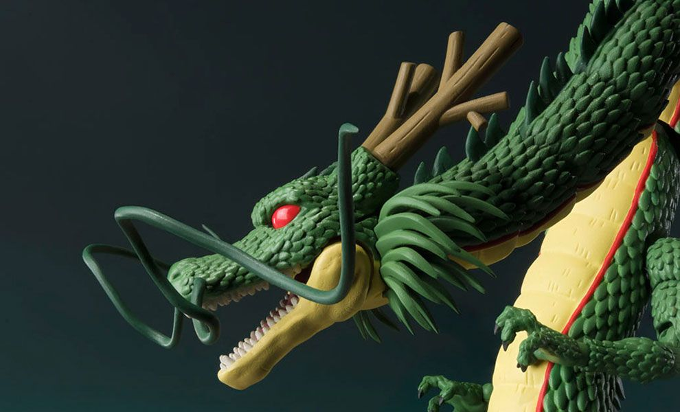 SH-FIGURTS-DRAGON-BALL-Z-SHENRON