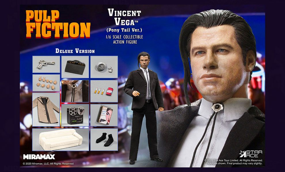 Star-Ace-Pulp-Fiction-My-Favourite-Movie-Action-Figure-Vincent-Vega-2.0-(Pony-Tail)-Deluxe-Version-toys-heroes-banner