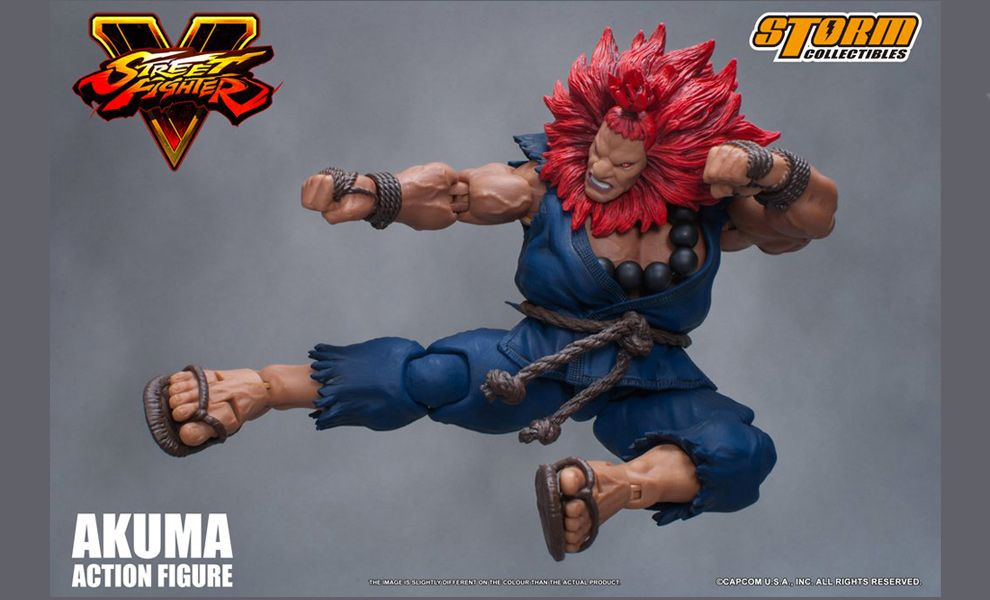 STORM-COLLCETIBLES-STREET-FIGHTER-V-AKUMA